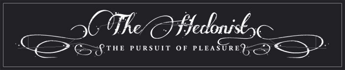 The Hedonist