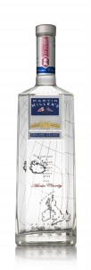 Martin Millers Gin 70cl highres