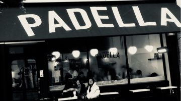Padella – Review